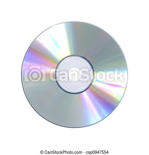 Disquete - csp0947554