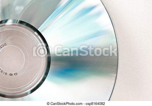 Cierre de disco - csp8164082