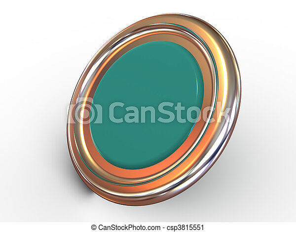 Disk - csp3815551