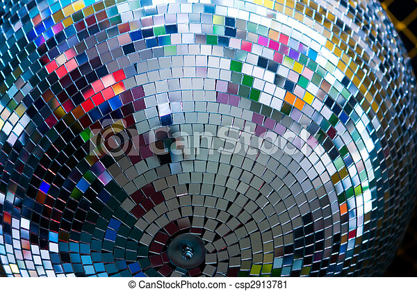 discoball - csp2913781