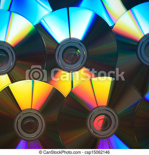 discos, rom, cd - csp15062146