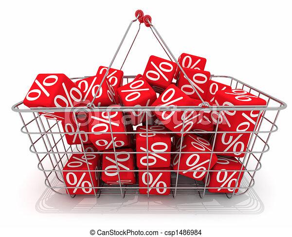Discount - csp1486984