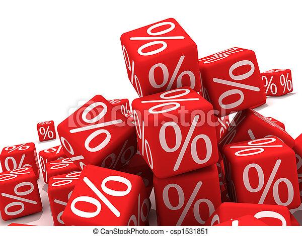 Discount - csp1531851