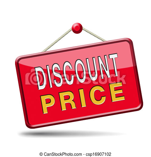 discount price - csp16907102