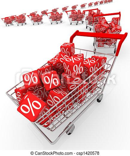 Discount - csp1420578