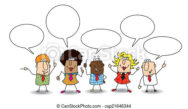 discussão, junto - csp21646344