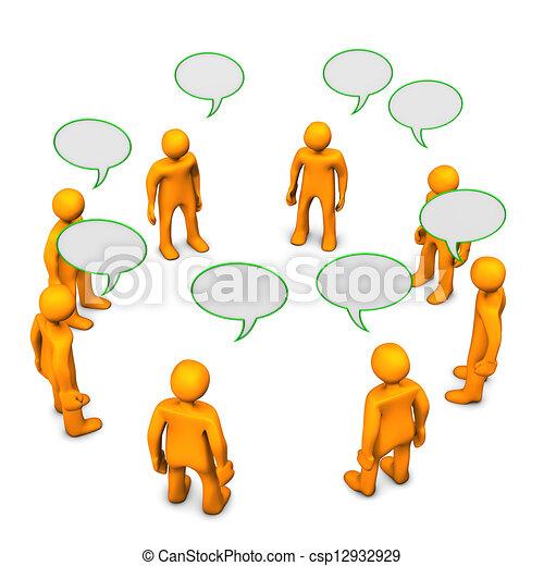 Discussion - csp12932929