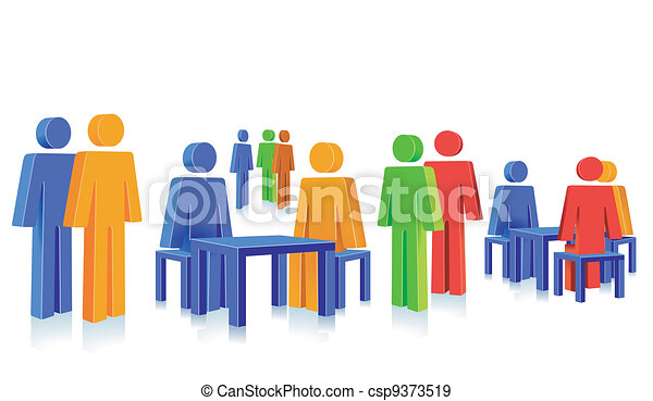 discussion round - csp9373519