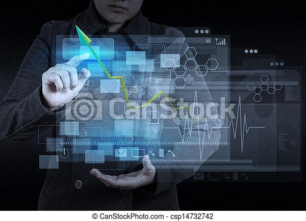 Diseñador web - csp14732742