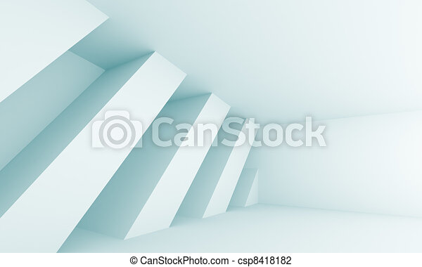 Diseño de arquitectura - csp8418182