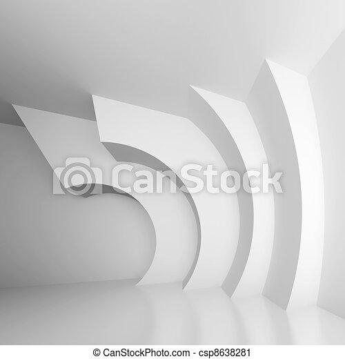 Diseño de arquitectura - csp8638281