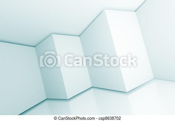 Diseño de arquitectura - csp8638702