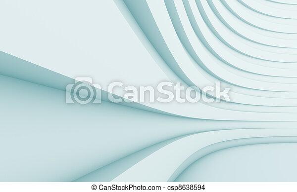 Diseño de arquitectura - csp8638594