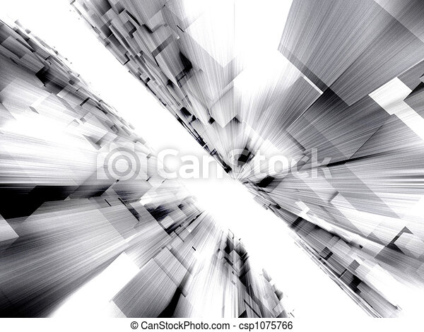 Diseño de arquitectura - csp1075766