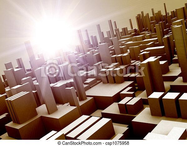 Diseño de arquitectura - csp1075958