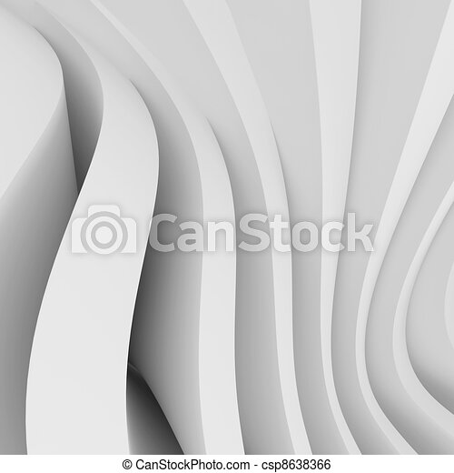 Diseño de arquitectura - csp8638366