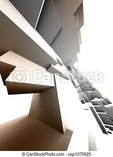 Diseño de arquitectura - csp1075925