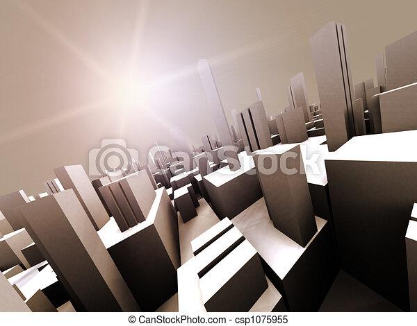 Diseño de arquitectura - csp1075955