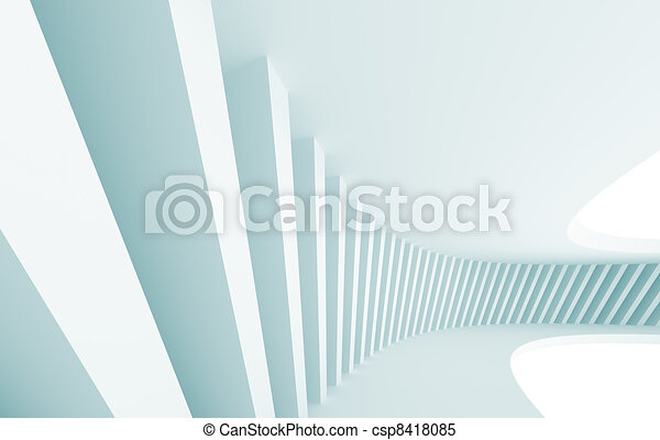 Diseño de arquitectura - csp8418085