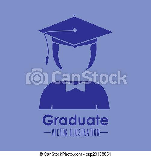 Diseño de graduación - csp20138851
