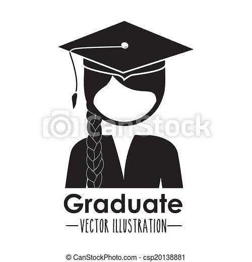 Diseño de graduación - csp20138881