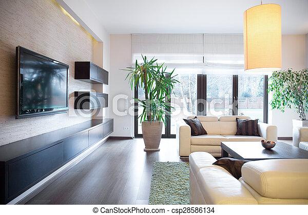 Disegno stanza tv parete plasma stanza disegno for Disegno stanza