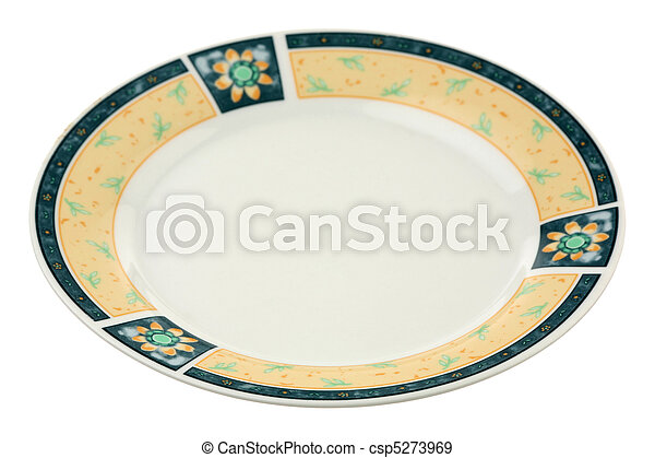 Dish - csp5273969