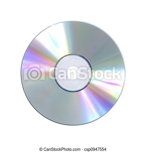 disk - csp0947554