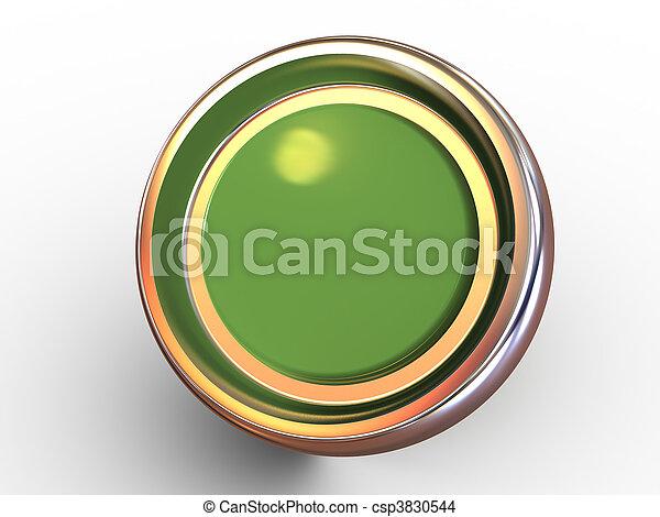 Disk - csp3830544