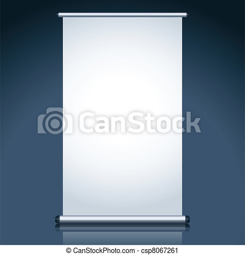Display Board - csp8067261