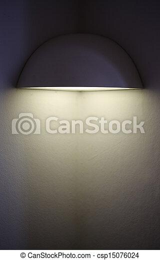 display - csp15076024
