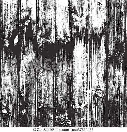 Distress Wood Overlay - csp37812465