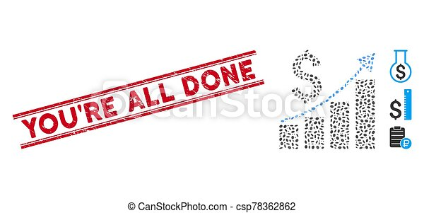 Free Bold Line Cliparts, Download Free Clip Art, Free Clip Art on Clipart  Library