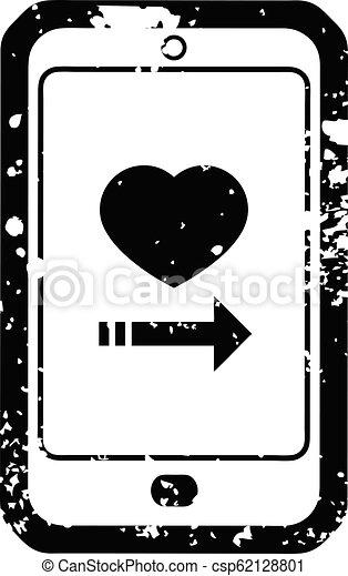 Effecten van dating apps
