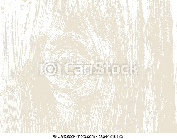Distressed Overlay Wooden Bark Texture