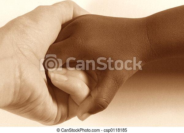 Diversity - csp0118185
