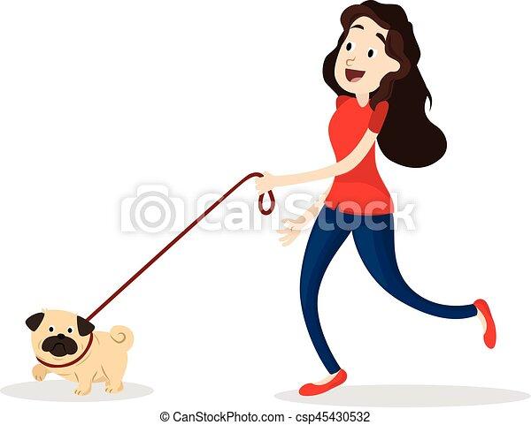 Foto cane cartone animato immagini e vettoriali