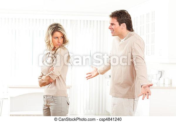 divorce - csp4841240