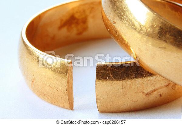 divorce - csp0206157