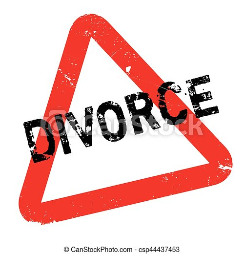 divorce rubber stamp grunge design with dust scratches effects can rh canstockphoto com au divorce clip art divorce clip art