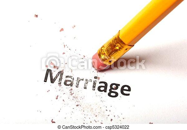 divorce - csp5324022