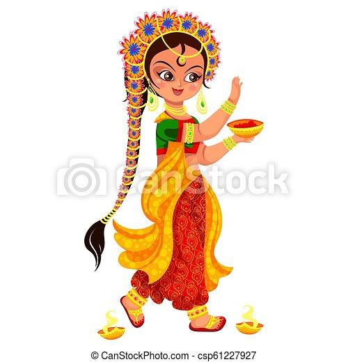 Krishna Paksha Boy Or Girl