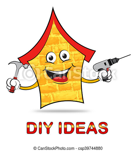Diy ideas indicates do it yourself and renovation diy ideas diy ideas indicates do it yourself and renovation csp39744880 solutioingenieria Images