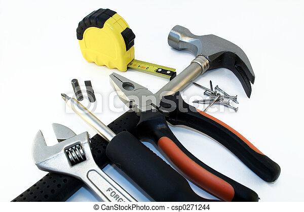 DIY kit #4 - csp0271244