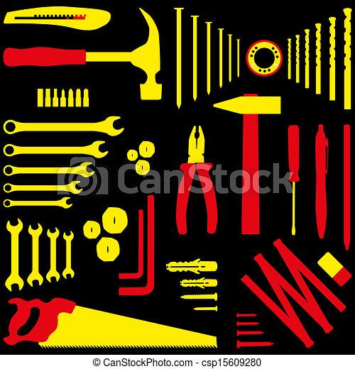 DIY tool - csp15609280