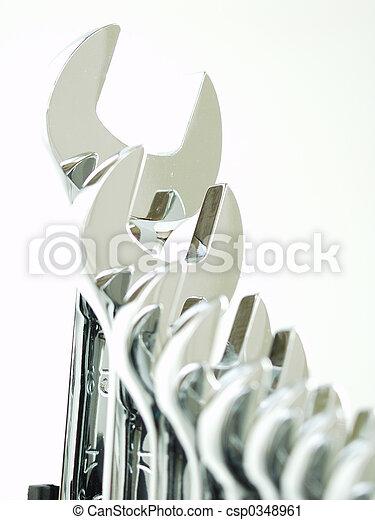 DIY Tools - csp0348961