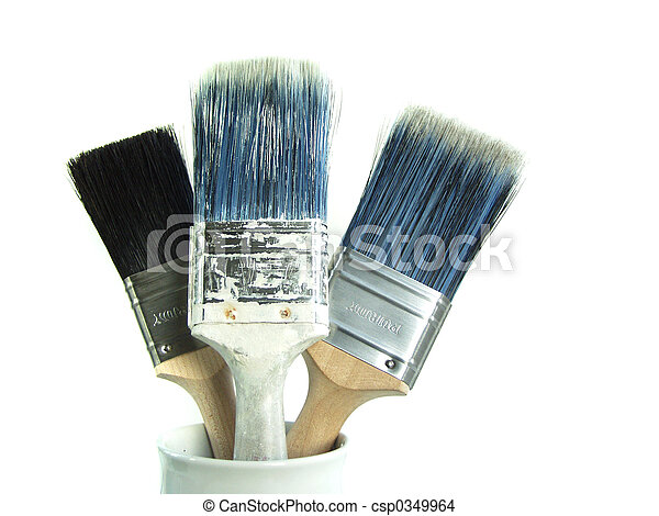 DIY Tools - csp0349964