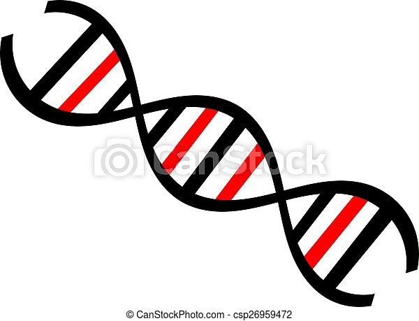 DNA design - csp26959472