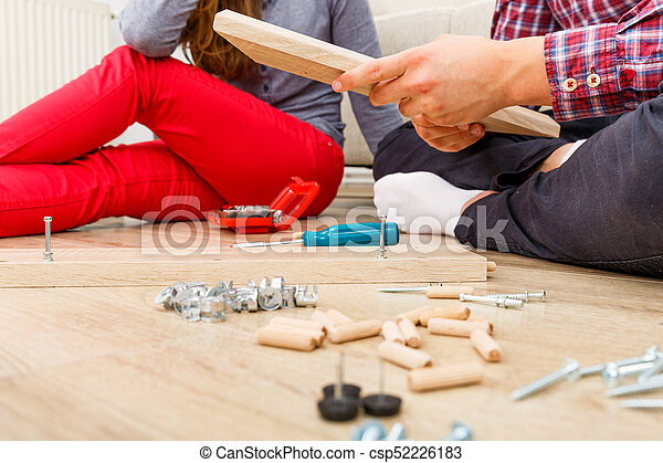 Do it yourself home improvement home improvement do it yourself do it yourself home improvement csp52226183 solutioingenieria Image collections