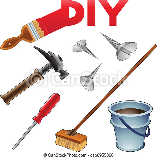 Do it yourself illustrations and stock art 1824 do it yourself do it yourself illustrations and stock art 1824 do it yourself illustration and vector eps clipart graphics available to search from thousands of royalty solutioingenieria Images